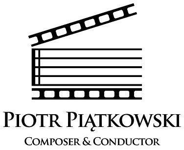 Logo Piotr Piątkowski