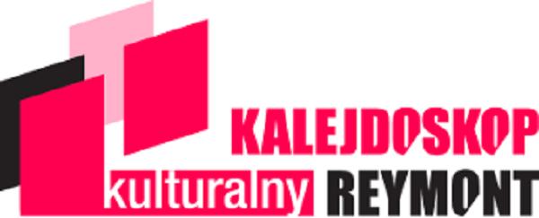 Logo Kalejdoskop