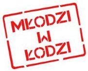 Portal Młodzi w Łodzi