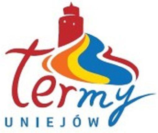 Termy Uniejów logo