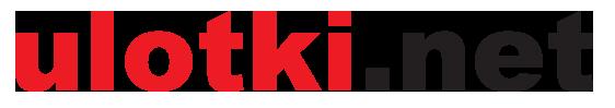 Ulotki.net