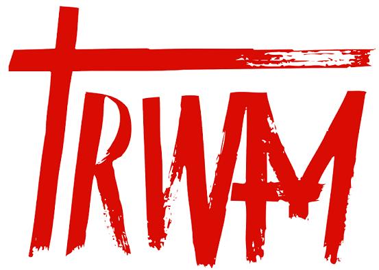 Logo Telewizji Trwam
