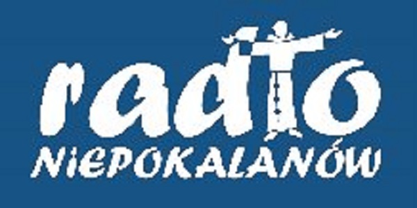 Radio Niepokalanów Logo