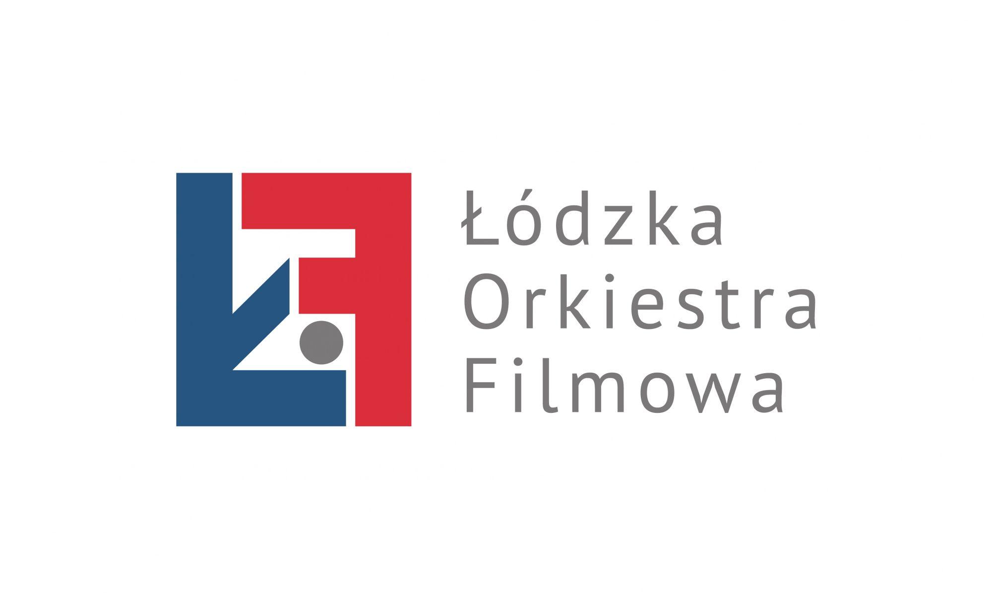 Łódzka Orkiestra Filmowa